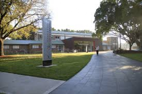 Bankstown Arts Centre